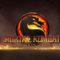 La Mortal Kombat Kollection Online podría ser una realidad
