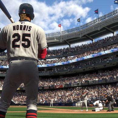 MLB The Show 19 es el juego de béisbol mejor vendido en la historia