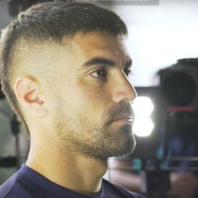 Pumas es el primer equipo mexicano en tener escaneo facial para FIFA 20