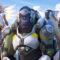 Una posible filtración apunta a que Overwatch 2 podría llegar este año