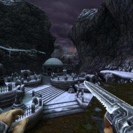 WRATH: Aeon of Ruin – Primeras impresiones PC (Steam)