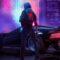 Cyberpunk 2077 llegará a Nvidia GeForce Now el día de lanzamiento
