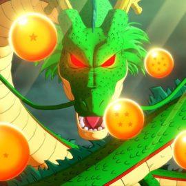 Dragon Ball Z: Kakarot – Análisis PlayStation 4