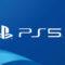 El PS5 será retrocompatible con más de 4 mil juegos de PS4