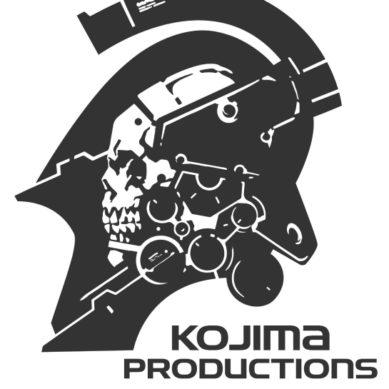 Empleado de Kojima Productions es diagnosticado con coronavirus