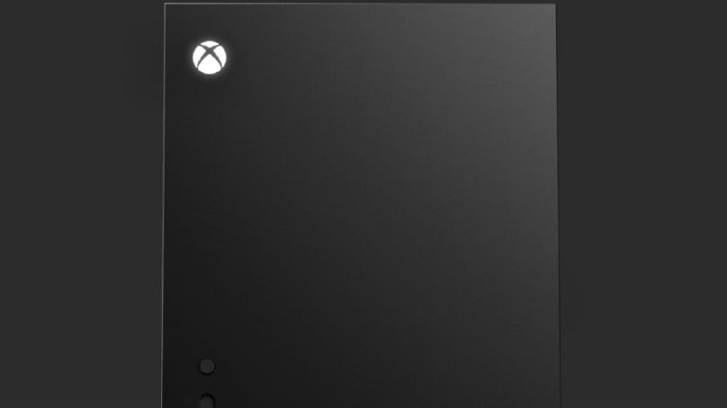 Éste sería el precio del Xbox Series X, de acuerdo con un analista