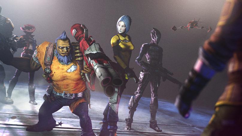 Estos juegos se irán próximamente de Xbox Game Pass