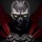 Mortal Kombat 11: Spawn ya disponible en Early Access
