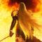 Square Enix explica por qué dividieron FFVII Remake en múltiples partes
