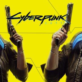 CDPR confirma nuevo gameplay de Cyberpunk 2077 para junio