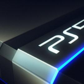 Filtrada la posible fecha de revelación para el PS5