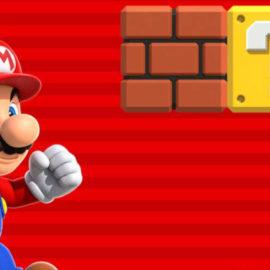 Nintendo quiere utilizar juegos móviles para extender la vida de sus IPs