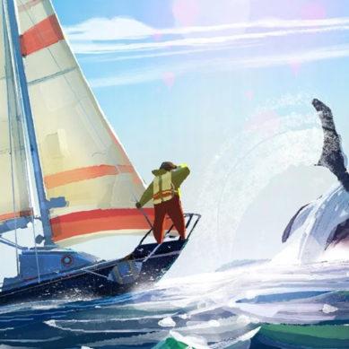 Siete juegos más se irán de Xbox Game Pass muy pronto