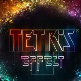Tetris Effect lanza su soundtrack en plataformas de streaming