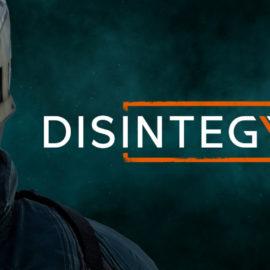 Disintegration, nuevo juego del co-creador de Halo, presume su multijugador