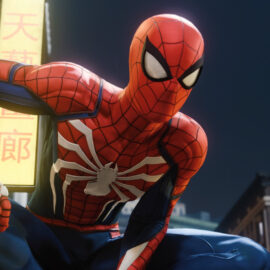 Marvel's Spider-Man: Peter Parker seguirá siendo el protagonista de la franquicia