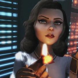 Nuevo parche de BioShock: The Collection provoca múltiples problemas en Xbox One X