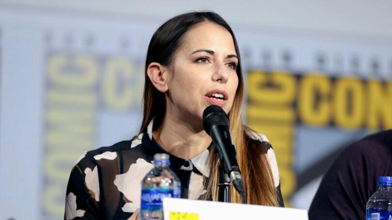Amenazan de muerte a actriz de The Last of Us Part II