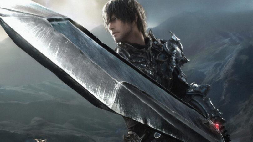 ¡Es oficial! Habrá crossover entre Final Fantasy XIV y Dragon Quest X