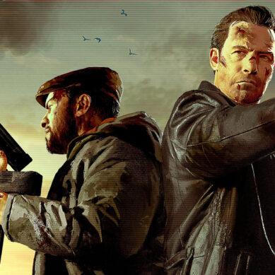 ¿Cuántas personas ha matado Max Payne desde el primer juego? Aquí la respuesta
