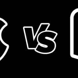 Epic Games no tiene planes de ceder. Rechaza hacer cambios a su App de iOS
