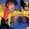 ¡Nueva serie animada de X-Men ya está en pláticas!