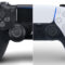 El 99 por ciento de los juegos de PS4 ya son compatibles con PS5