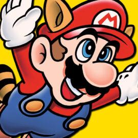 ¿Por qué Mario es un plomero? Shigeru Miyamoto lo explica