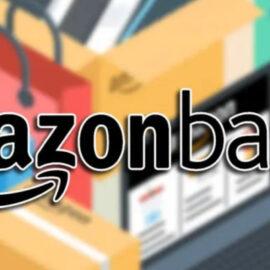 Reportan problemas con algunos productos de Amazon Basics
