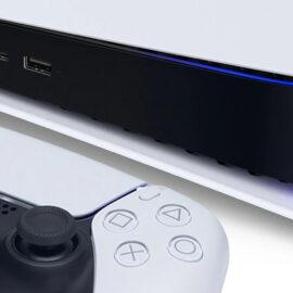 Sony pide disculpas por el caos causado por las pre-ordenes del PS5