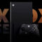 Celebra el lanzamiento del Xbox Series X|S con un gran evento en línea
