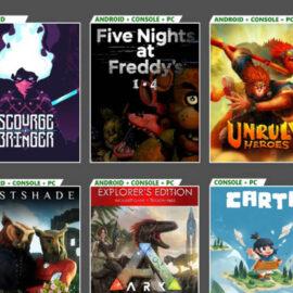 Celeste y muchos más juegos llegarán a Xbox Game Pass en los próximos días