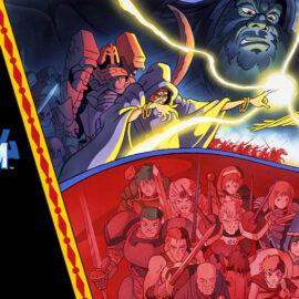 ¡El original Fire Emblem de 1990 llegará por primera vez a Occidente a finales de año!