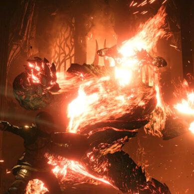 Nuevo tráiler de Demon's Souls nos muestra la brutalidad en el gameplay