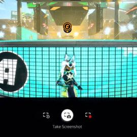 Será posible captura vídeo en 4K desde tu PS5