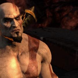 Sony lanza misteriosos parches para ciertos juegos first-party de PS4