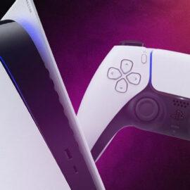 eBay toma acciones contra quienes venden fotos de PlayStation 5