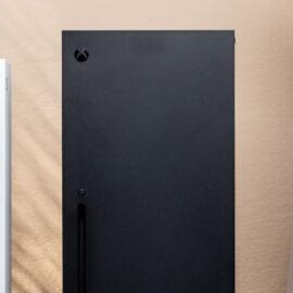 """""""No nos gusta la guerra de consolas, pero la competencia nos hace más fuertes"""", Sony"""