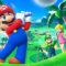 Rumor: Un nuevo juego de Mario Sports llegaría a Switch en 2021
