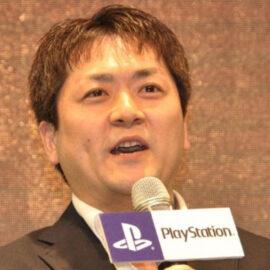 El productor de Bloodborne dejará SIE Japan Studio a finales de año