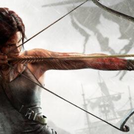 Desarrolladores de Tomb Raider insinúan una posible nueva entrega en la franquicia