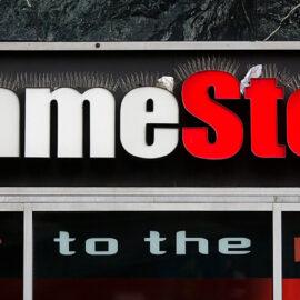 GameStop sigue provocando estragos en el mercado; sus acciones se venden hasta en $4 mil pesos