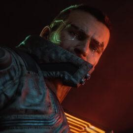 Jugadores reportan que Cyberpunk 2077 tiene un peor desempeño tras el nuevo parche