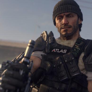 Rumor: Advanced Warfare 2 sería el nuevo Call of Duty de este año