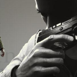 Rumor: Resident Evil Village tendría tres personajes jugables