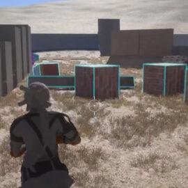 EA también canceló Project Gaia, juego que llevaba cinco años en desarrollo