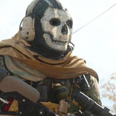 Call of Duty: Warzone ha recibido un nuevo set de texturas mejoradas el día de hoy
