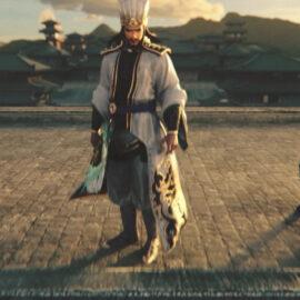 Dynasty Warriors 9 Empires se ha retrasado indefinidamente