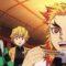 El anime de Demon Slayer comienza oficialmente con Mugen Train