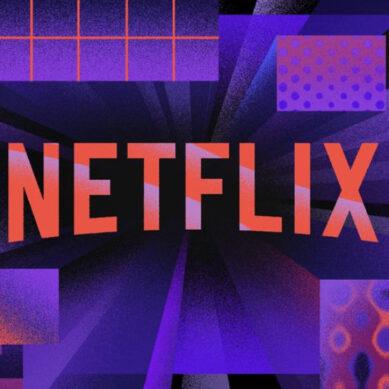 No esperes que Netflix compre tantos estudios de videojuegos
